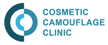 Cosmetic Camouflage Clinic